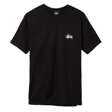 d8405f13 Stussy   Stussy T-Shirts, Sweats & Caps at Natterjacks