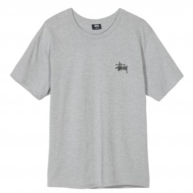 ec2abbf33a5b Stussy | Stussy T-Shirts, Sweats & Caps at Natterjacks