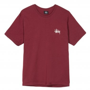 54c8b58d0c Stussy | Stussy T-Shirts, Sweats & Caps at Natterjacks
