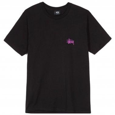 07395f7a50 Stussy   Stussy T-Shirts, Sweats & Caps at Natterjacks