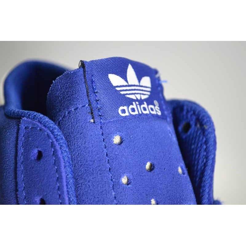 new concept 2dcc4 d2381 Basket Profi True Blue