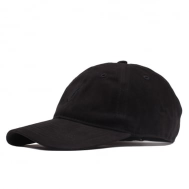 Flying B Curved Visor 6 Panel