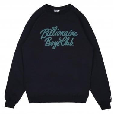 Script Crew - Dress Blue · Billionaire Boys Club ... 10cb8d85730a
