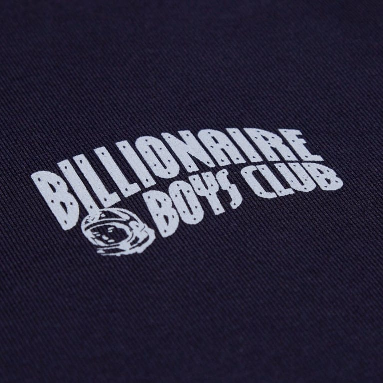 Billionaire Boys Club Small Arch Crew Sweater