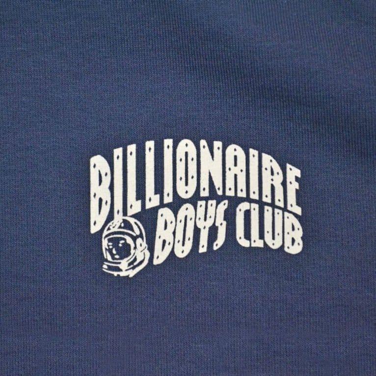 Billionaire Boys Club Small Arch Logo Hood