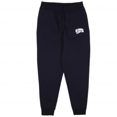 Small Arch Logo Pant