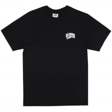 Small Arch T-Shirt