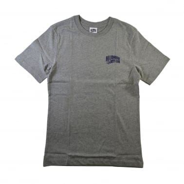 Small Arch Tee