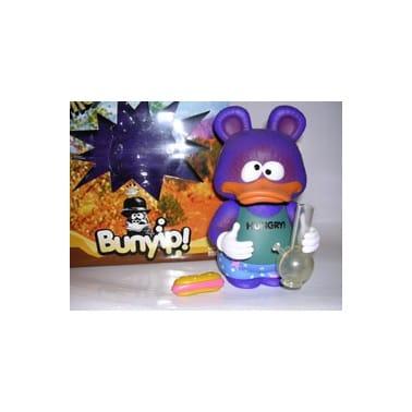 Bunny Bunyip