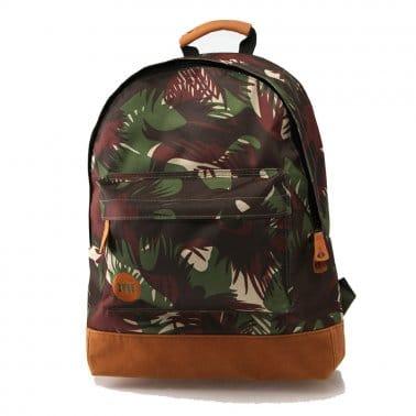 Camo Pack Fern