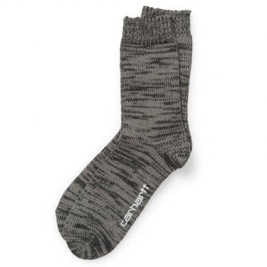 Accent Socks - Alto Heather