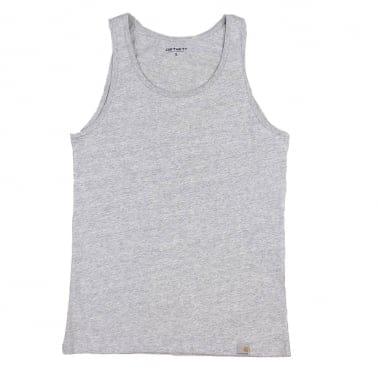 Exec A Vest - Grey