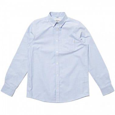 Raymond Shirt - Paisley