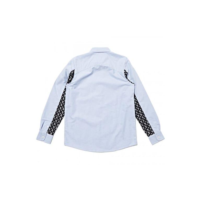 Carhartt WIP Raymond Shirt - Paisley