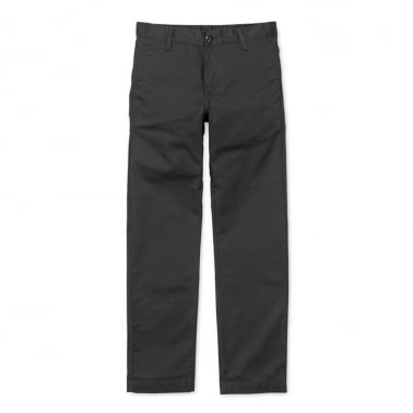 Station Dunmore Pant
