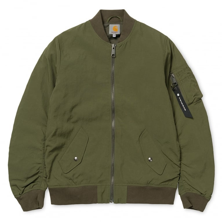 Carhartt WIP Adams Jacket