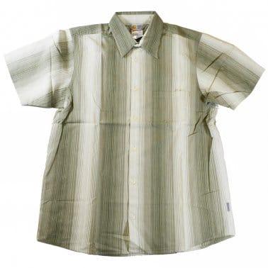 Beach Shirt - Turtle