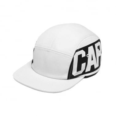 Cart Script Cap