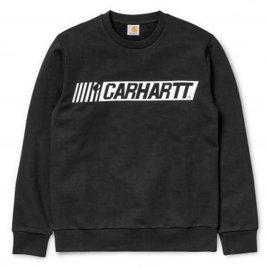Cart Sweatshirt