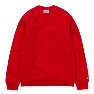 Chase Crewneck Sweatshirt