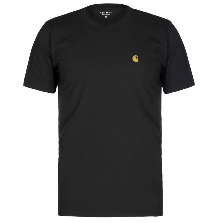 Carhartt WIP Chase T-Shirt