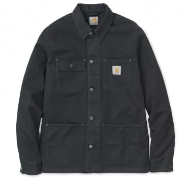 Chore Coat - Dark Navy