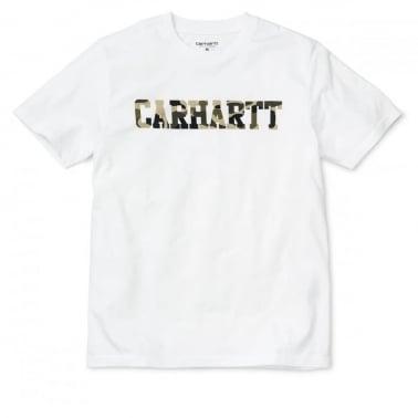 College LT T-shirt