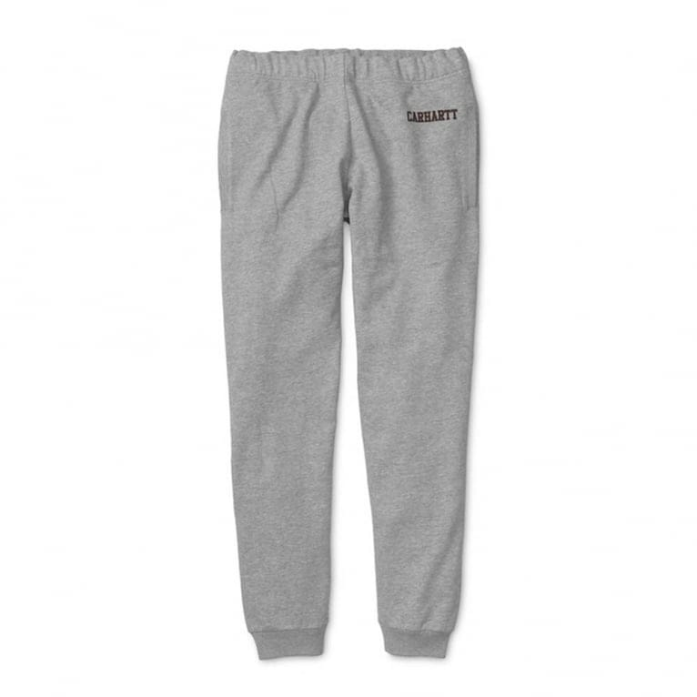 Carhartt WIP College Sweat Pant