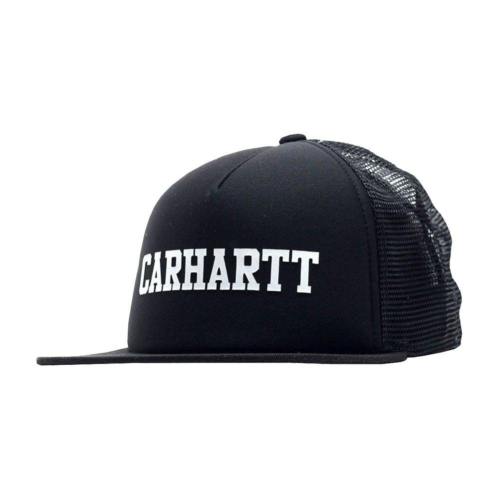 98e2ef71b2816 Carhartt College Trucker | Accessories | Natterjacks