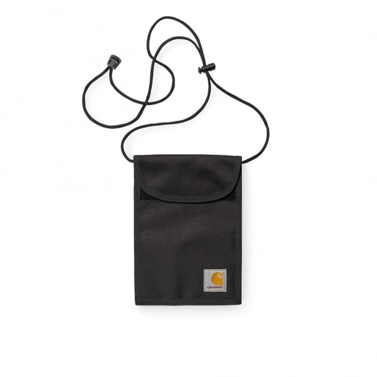 Carhartt WIP Collins Pouch