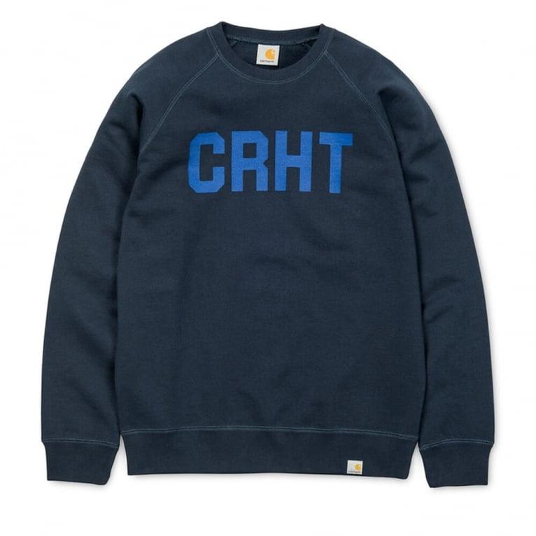 Carhartt WIP Cooper Sweatshirt