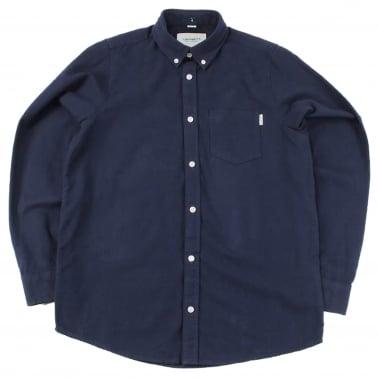 Dalton Long Sleeve Shirt