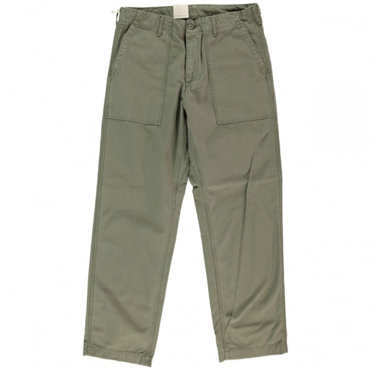 Carhartt WIP Fatigue Pant