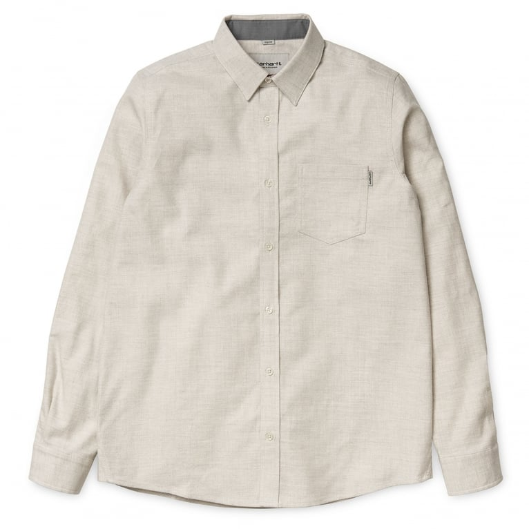 Carhartt WIP Griffiths Shirt
