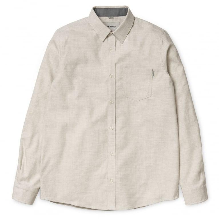 Carhartt WIP Griffiths Shirt