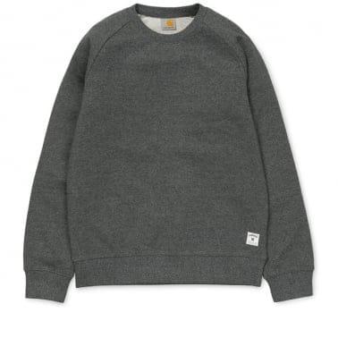 Holbrook LT Crewneck Sweatshirt