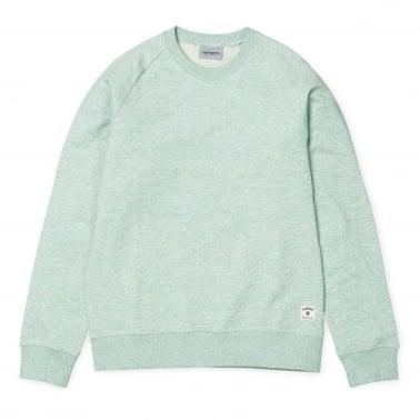 Holbrook LT Sweatshirt