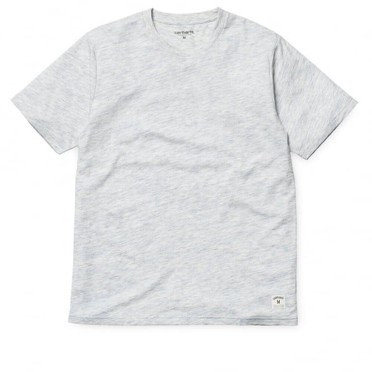 Carhartt WIP Holbrook LT T-shirt