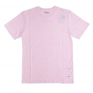 Holbrook LT T-shirt