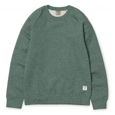 Holbrook Sweatshirt