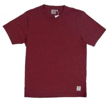 Holbrook T-shirt