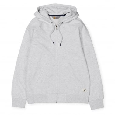 Hooded Holbrook LT Jacket