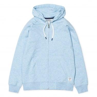Hooded Holbrook LT Jacket