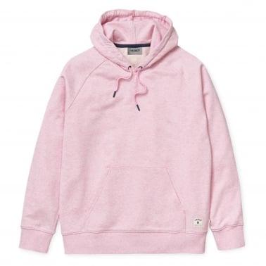 Hooded Holbrook LT Sweatshirt