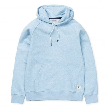 Hooded Holbrook LT Sweatshirt