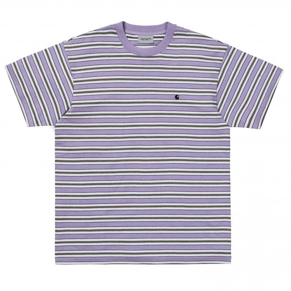 022e4b3240 Huron T-Shirt