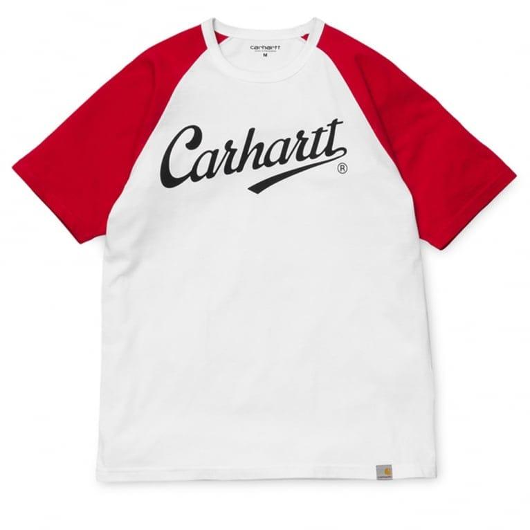 Carhartt WIP League T-Shirt