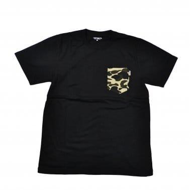 Lester Pocket T-shirt