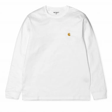 Long Sleeve Chase T-Shirt