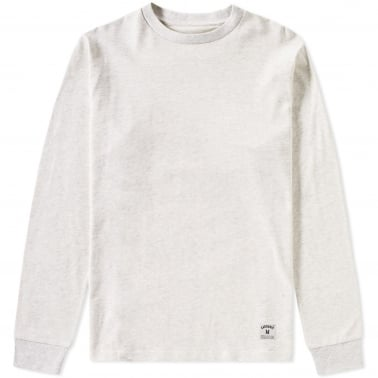 Long Sleeve Holbrook T-Shirt